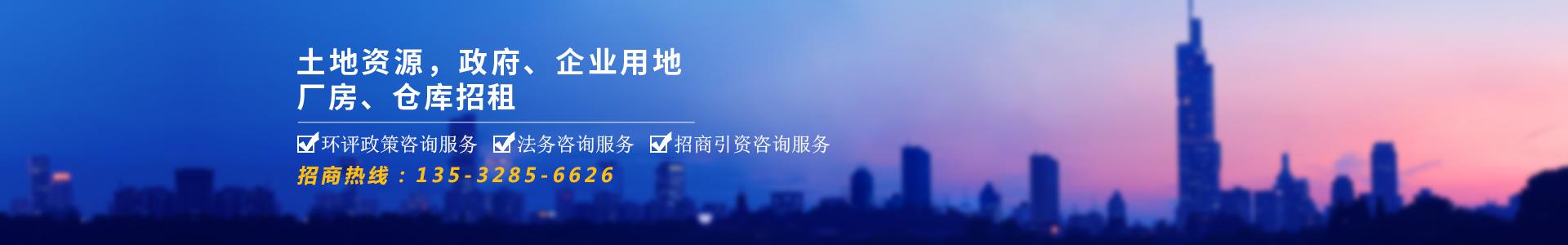 http://www.dggsdc.com/data/upload/202004/20200407111717_494.jpg