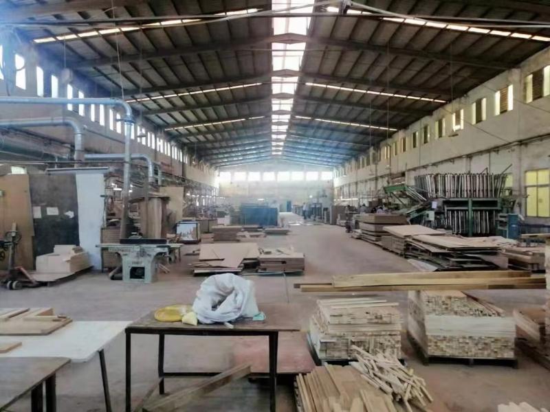 新出黄江靠近深圳公明独院钢构厂房